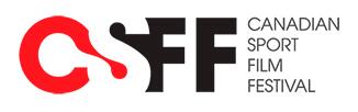 Canadian Sport Film Festival